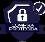 PROTEGIDA.png