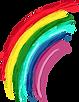 Rainbow02.png