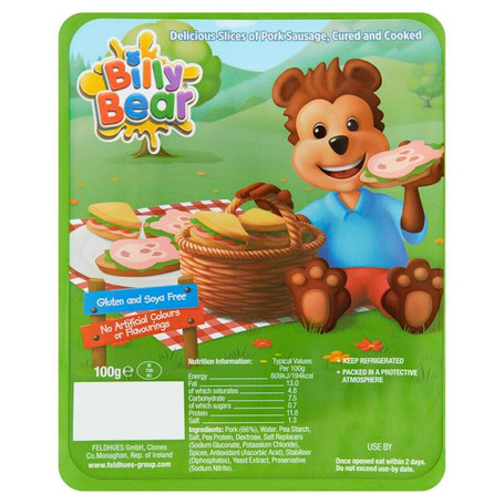 billy bear.jpg