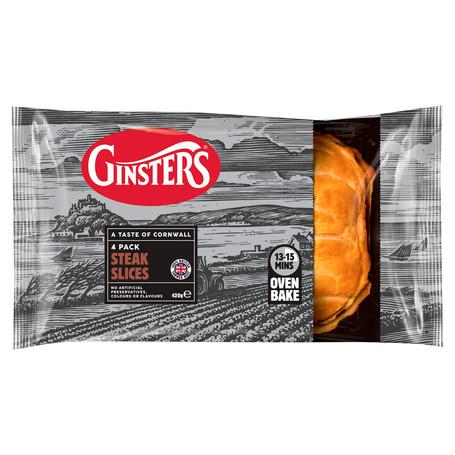 ginsters_4_steak_slices_420g_81997_T1.jp