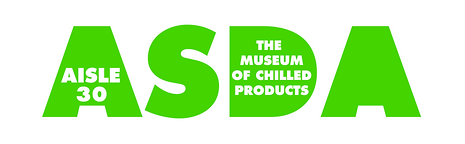 LOGO ONE MUSEUM CROPPED.png