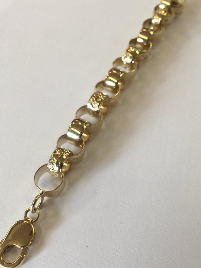Childs/Baby Belcher Bracelet