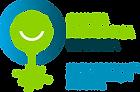 Logo_da_Quinta_Novo_png.png