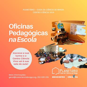 oficinas_escola.png