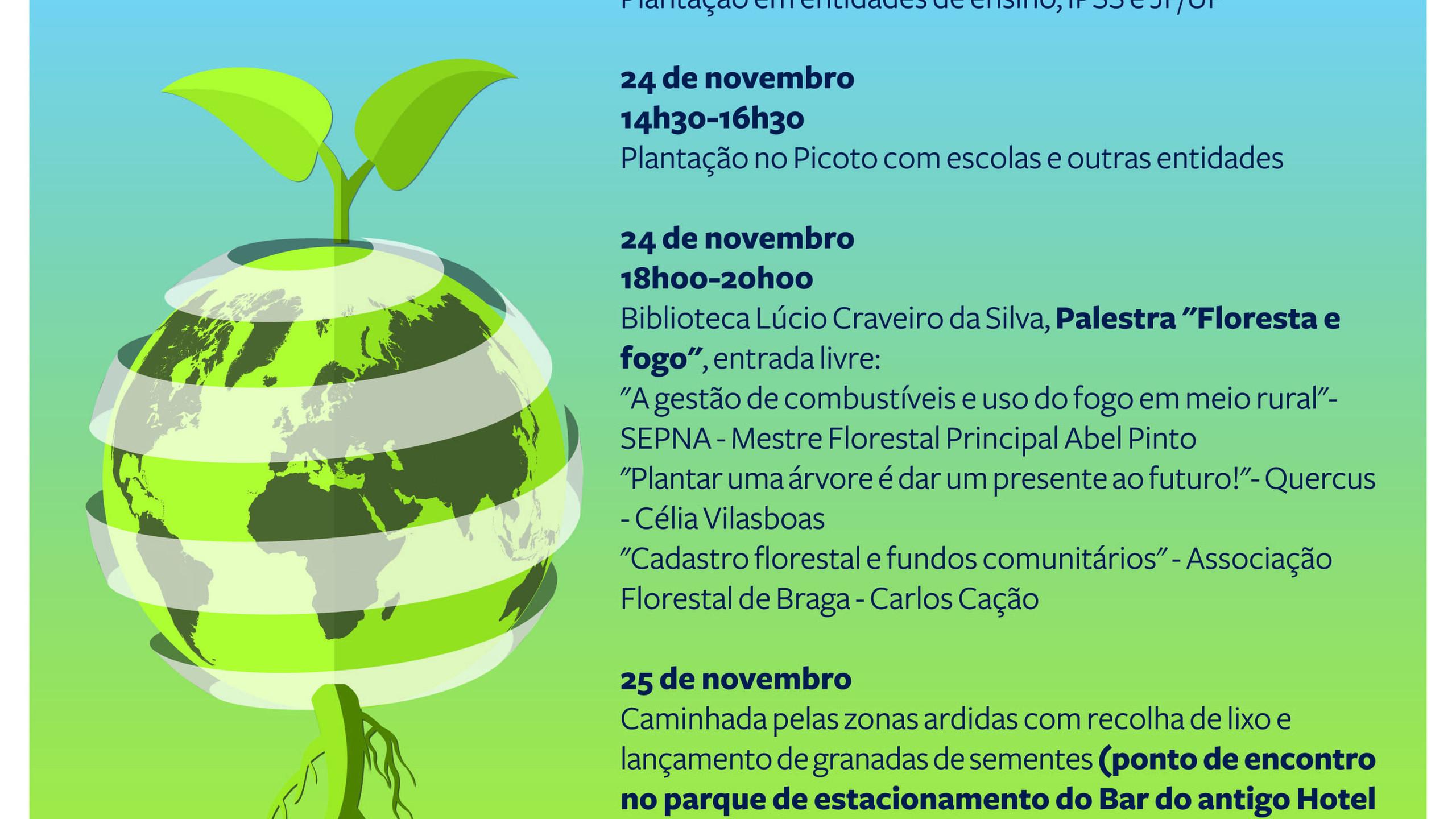 Programa - Florestar Braga  2017 (1)