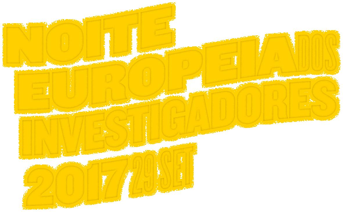 1706_NEI2017_logo