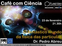 cafecienciaFisicaParticulas