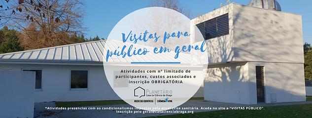 visitas_publico.png