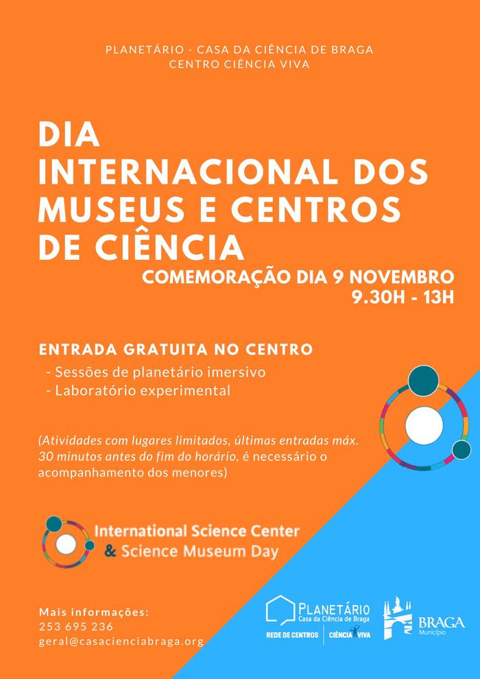 DiaInternacionaldosMuseuseCentrosdeCiência