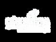logo_CV_branco.png