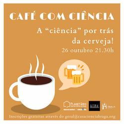 cafe ciencia LETRA copy