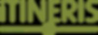 Logo_novo_editavel.png