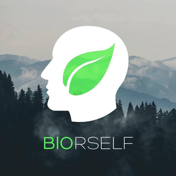 Debate XVIII Jornadas de Biologia Aplicada