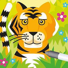 978147493905-animais-desenhar (2).jpg