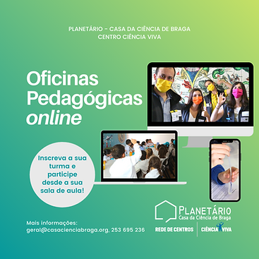 oficinas_online.png
