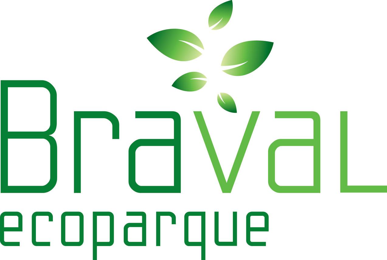 BRAVAL_1