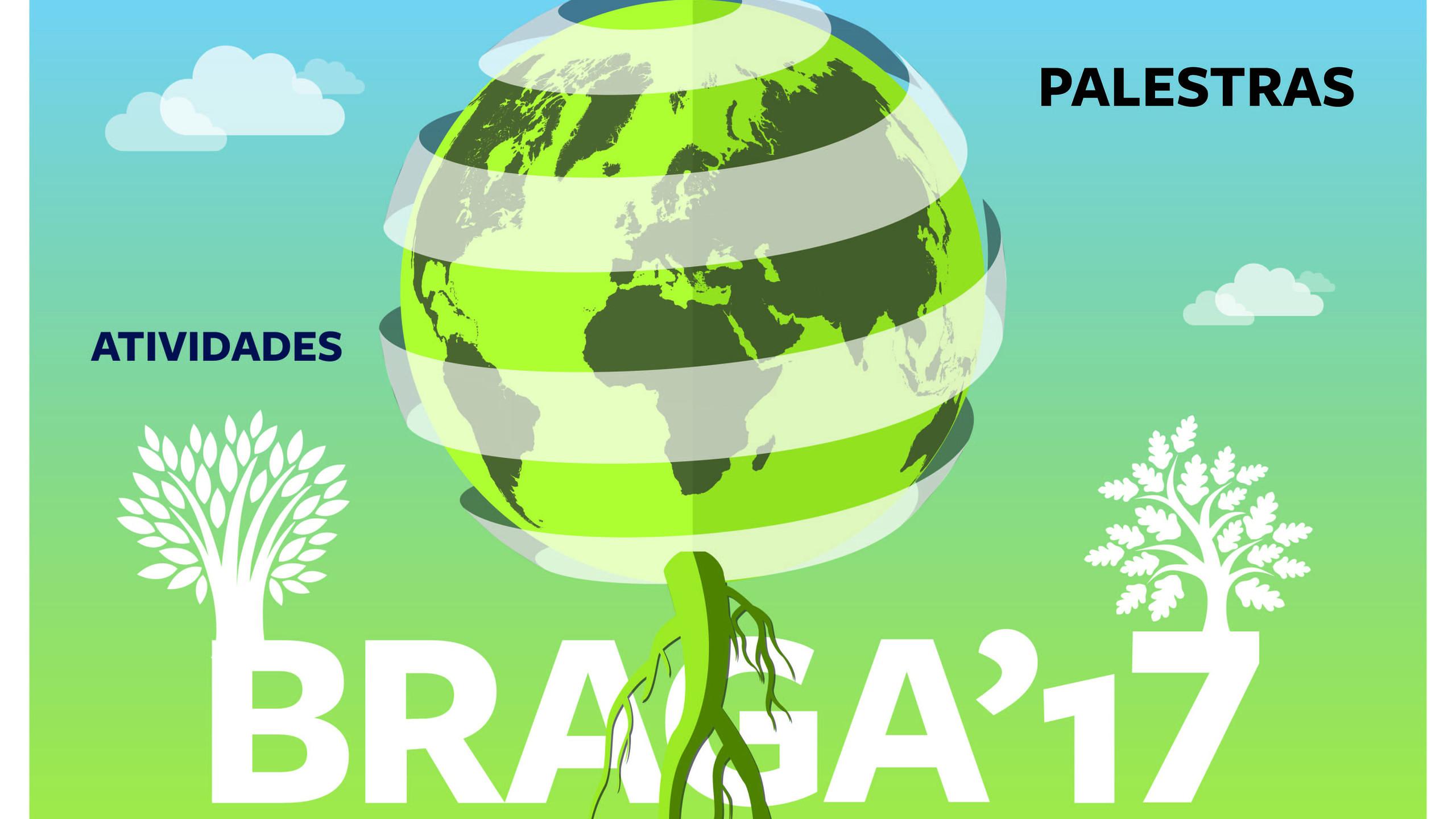 Cartaz - Florestal Braga 2017 (1)