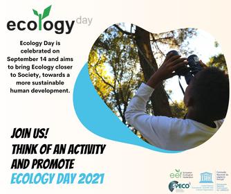 Ecology Day na Encosta do Sol