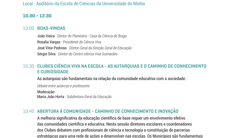 Programa CCV Braga-1