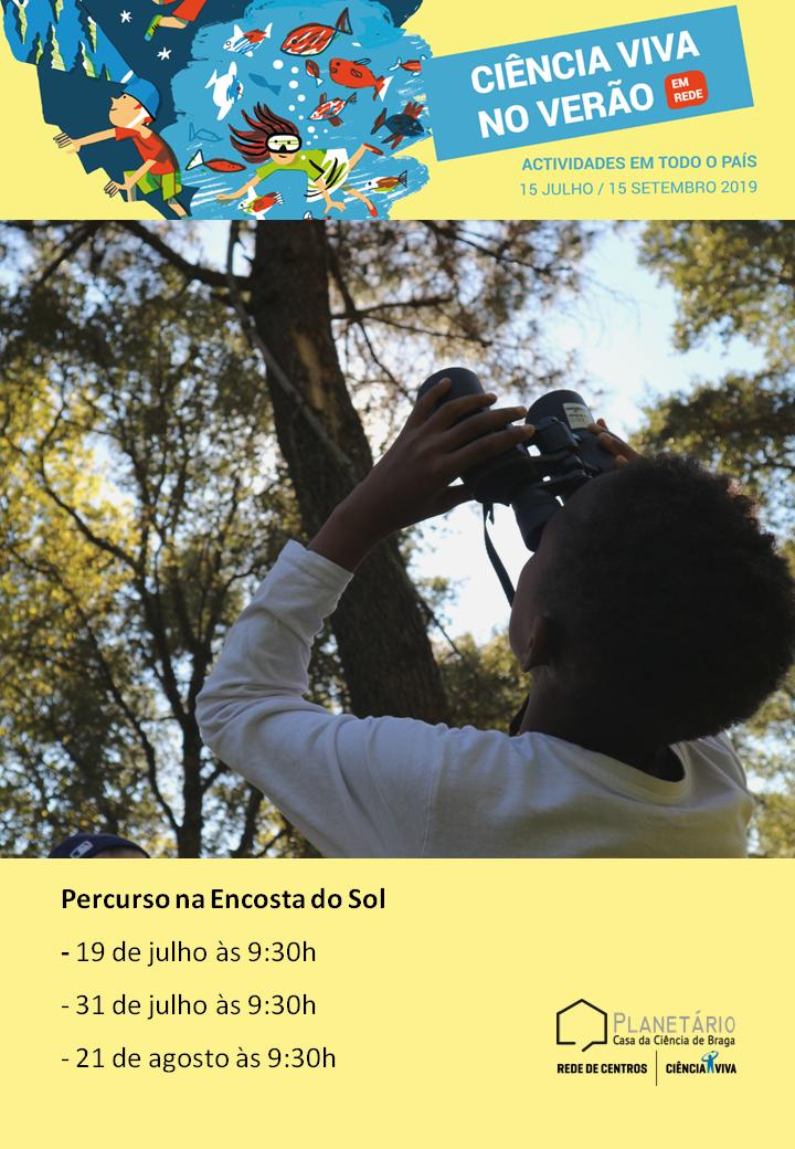 ccv_verao_flyer_Encosta Sol