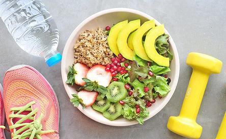 nutricion-deportiva-2.jpg