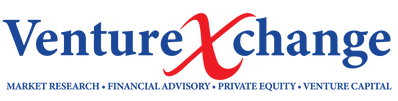 VentureXchange logo bold png.png