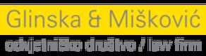 gamc-logo-60.png