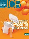 JCR_NovDec2019-COVER.jpg