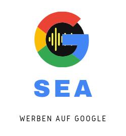 SEA-Marketing.png