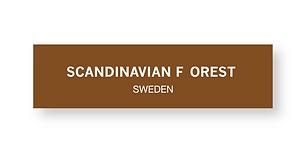 스칸디나비아포레스트1.png