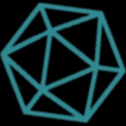 symbol-1.png