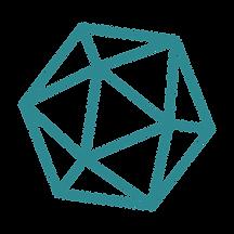 Dianos-CI(B)-Simbol.png