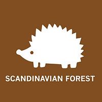 스칸디나비아포레스트.png