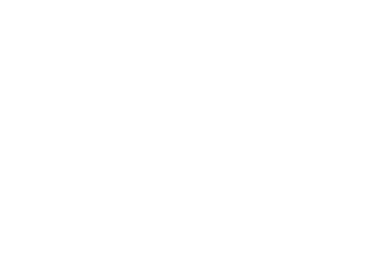 Dianos-CI(W).png