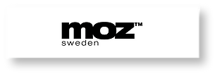 moz(white).png