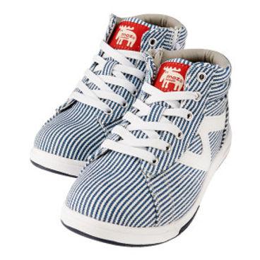 신발5.jpg