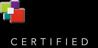 IAABC_memberlogo_certified.png