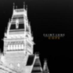 Saint Lune Album Cover Ex1.jpg