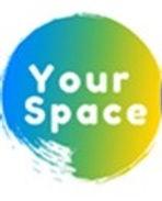 YourSpace.jpg