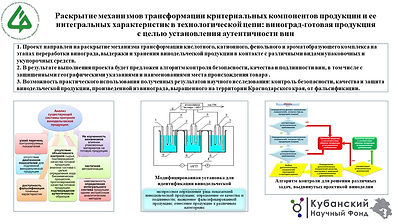 СКФНЦСВВ Якуба.pptx.jpg