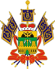 1200px-Coat_of_Arms_of_Krasnodar_Kray.sv
