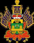 1200px-Coat_of_Arms_of_Krasnodar_Kray.sv