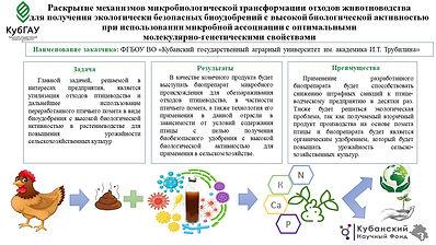 КубГАУ_Лунева.pptx.jpg