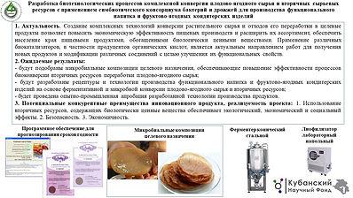 КНИИХП_Бабакина.pptx.jpg