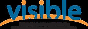 Visible-logo.png