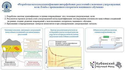 КубГУ Голуб.pptx.jpg
