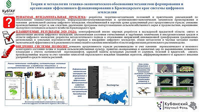 КубГАУ Бершицкий.pptx.jpg