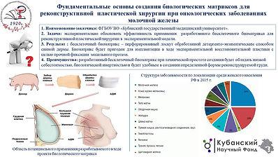 КубГМУ_Мелконян.jpg