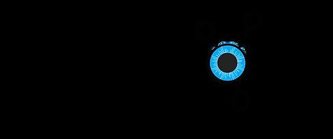 Логотип наука+-05.png