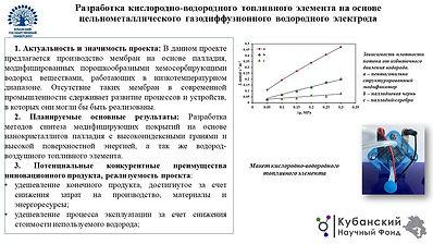 КубГУ_Петриев.pptx.jpg